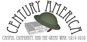 Century America Logo