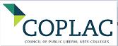 Coplac logo
