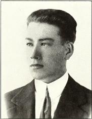 Daniel Shirley Nichols 1915