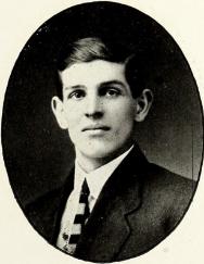 Edwin Glenn Lewis 1913