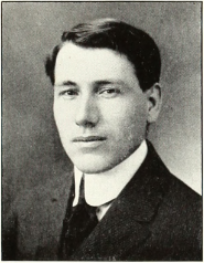 Harry Luther Fuss 1915