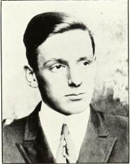William Clayton Myers 1915